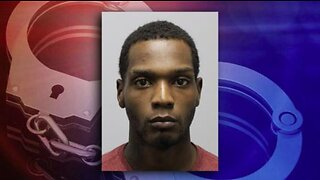 FHP: Suspect arrested in Tennessee for hit-and-run in Boca Raton