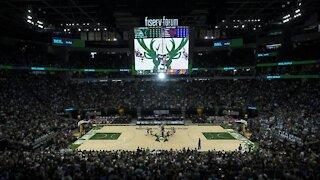 Bucks Seek First NBA Finals Championship In 50 Years Against Suns