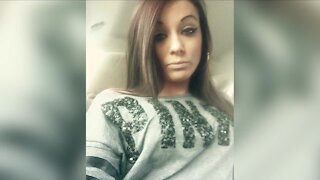 Stark County family asks for woman missing for 5 years to be declared dead