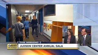 Judson Center Gala