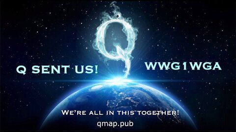 Q Catches Them Out