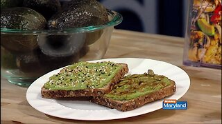 Weis - Heart Healthy Recipes
