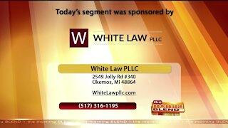White Law - 9/1/20