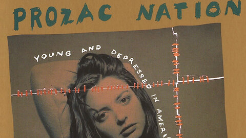 'Prozac Nation' Author Elizabeth Wurtzel Dead at 52