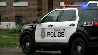 62-year-old woman fatally stabbed in Milwaukee, suspect in custody