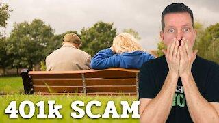 American Retirement Crisis | CNBC American Retirement Nightmare | Richest You Money
