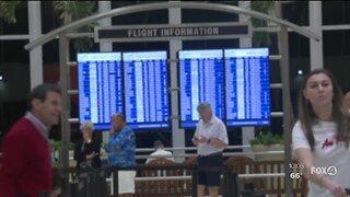 Travel agent says clients still traveling overseas in wake of coronavirus