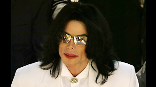 Michael Jackson's estate convinced judge to pull lawsuit brought by Wade Robson