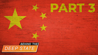 US Media Compromised by Communist China