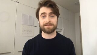 Stuff You Didn't Know About Daniel Radcliffe