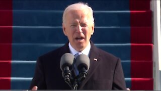 What can we expect from a Biden presidency