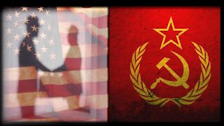 The subtle way the CCP is trying to overthrow America: subversion!