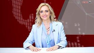 Καφετζή - Ραυτοπούλου στο Newsbomb.gr: «Ονειρεύομαι μια Ελλάδα που θα προσφέρει δουλειές»