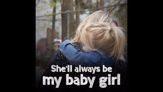 Always Be My Baby Girl [GMG Originals]