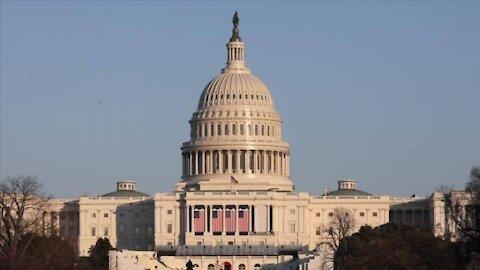 DC Protests | January 6th | ANTIFA | Path Forward
