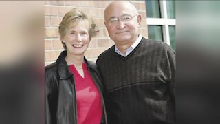 Appleton couple helping locals continue their education