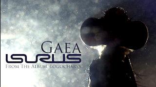Isurus - Gaea [Official Music Video] Progressive Metal