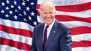 Biden Transition Team Holds Diversity