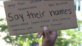 Ohio, Hamilton County consider declaring racism a public health crisis