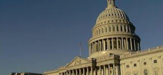 President Biden's American Rescue Plan passes house