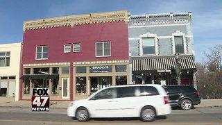 Local stores prepare for Small Business Saturday