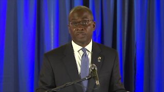 Buffalo Mayor Byron Brown announces general election write-in campaign after losing primary to India Walton