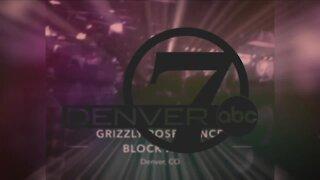 Denver7 News 6 PM | Monday, February 1