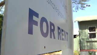 Emergency Rental Assistance will be available to Brown County residents within weeks