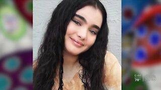 Royal Palm Beach teenager in need of bone marrow donor