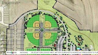 Building a new vision for Treynor, Iowa
