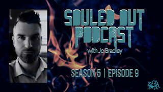 SOULED OUT - S 5: Ep 9 - Wrestle Yourself