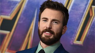 What Was Robert Downey Jr.'s Gift To Chris Evans After Wrapping 'Avengers: Endgame'?
