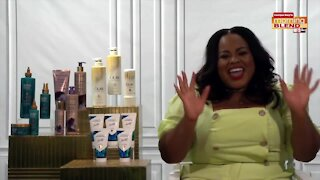 Best Beauty Buys for Women of Color   Morning Blend