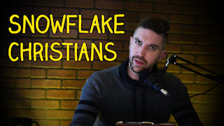Snowflake Christians
