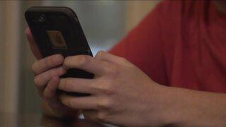 New program offers Ohioans broadband internet discount