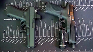 7 Things You Should Know About GUNS (Reactions)