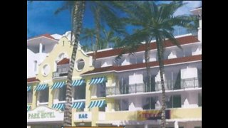 Debate over the look of Delray Beach downtown