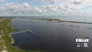 Would Trump or Biden be better for Everglades restoration?