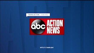 ABC Action News Latest Headlines   September 25, 7 p.m.