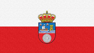 Cantabria Anthem (Instrumental) Himno a la Montaña