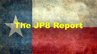 The JP8 Report, Episode 1