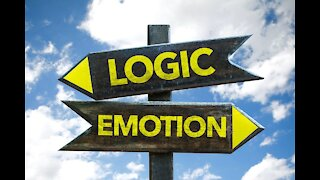 Christians is Emotions or Intelligence WINNING?