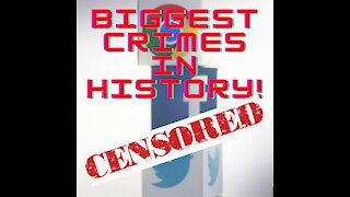 Biggest crime in American history ep.3