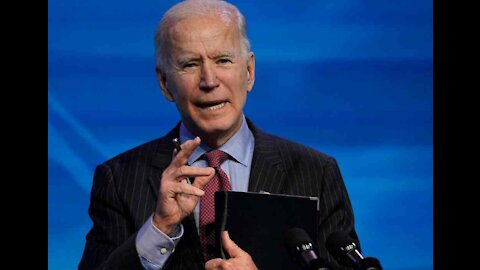 THANKS BIDEN: ISIS-K Could Be Ready to Attack the West in 6 Months