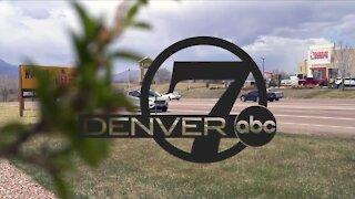 Denver7 News at 6PM   Thursday, April 22