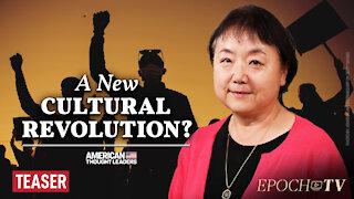 'I Want to Wake People Up'—Xi Van Fleet, Survivor of Mao's Cultural Revolution | TEASER