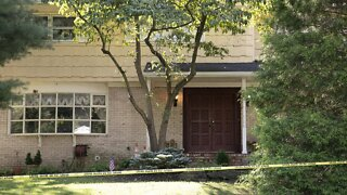 U.S. District Judge's Son Killed, Husband Injured In Home Shooting
