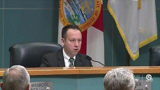 Palm Beach County mayor calls for more transparency on coronavirus