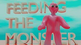 Defense Against the Dark Arts Episode 11: Feeding the Monster