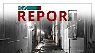 Catholic — News Report — Abortion Mills Are Back Alleys